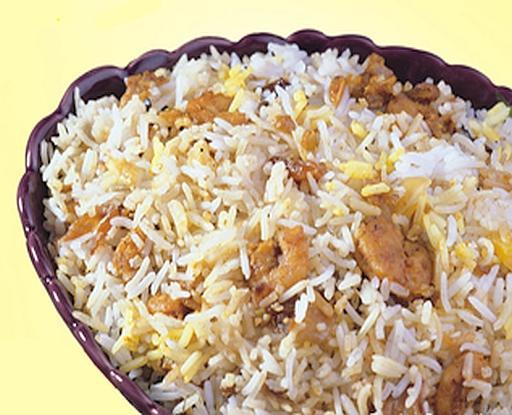 Daily Delight Biriyanis Category