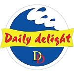 Daily Delight Logo