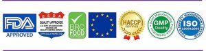 Quality-Certifications-Banner