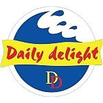 Daily-Delight-Logo-Cropped