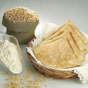 Flour-Items Category