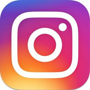 DailyDelight on Instagram