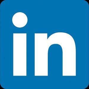 DailyDelight on LinkedIn