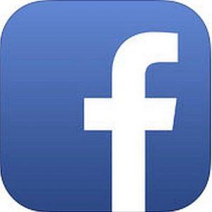 DailyDelight on FaceBook