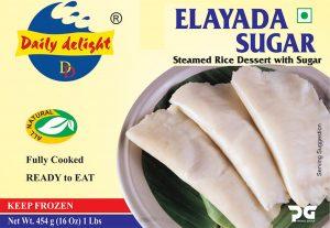 Daily Delight Elayada Sugar