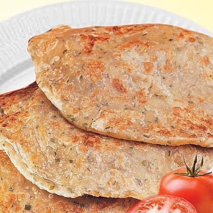 Frozen Breads CI