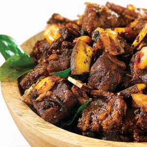Daily Delight Non Vegetarian - Beef
