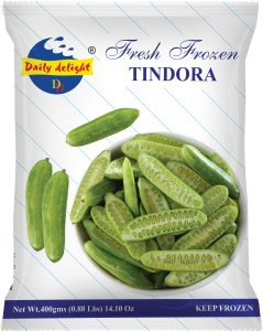 Daily Delight Tindora