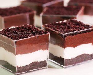 Desserts Category Image